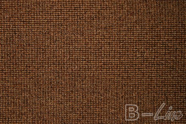 Objektový koberec TWEED barva 52, Šíře role Šíře role 4m