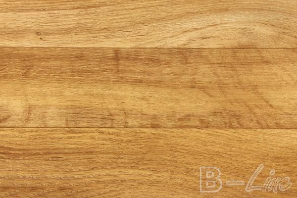 PVC podlaha AMBIENT Golden Oak 16M, Šíře role Šíře role 3m