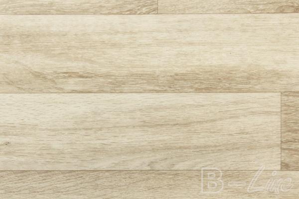 PVC podlaha AMBIENT Golden Oak 696L, Šíře role Šíře role 3m