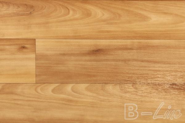 PVC podlaha AMBIENT Pearwood 60M, Šíře role Šíře role 3m
