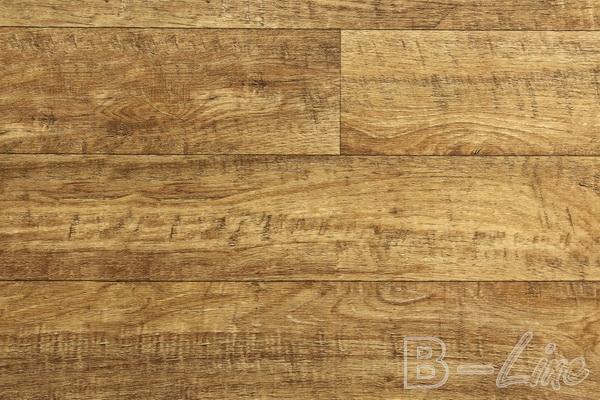 PVC podlaha PENTA dekor Stock Oak 060M, Šíře role Šíře role 5m