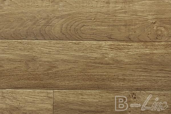 PVC podlaha TRENTO Chalet Oak 06M, Šíře role Šíře role 3m
