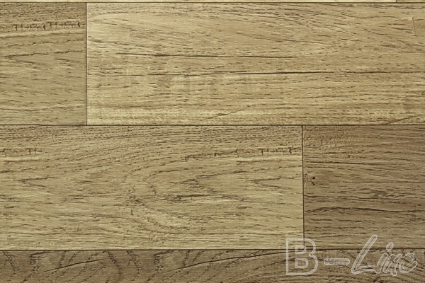 PVC podlaha TRENTO Chalet Oak 66L, Šíře role Šíře role 2m