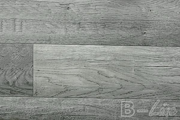 PVC podlaha TRENTO Chalet Oak 939M, Šíře role Šíře role 2m