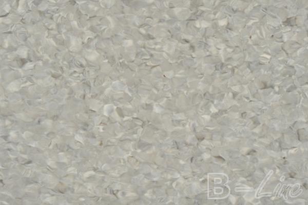 PVC podlaha ULTRA 43 dekor 0018, Šíře role Šíře role 2m