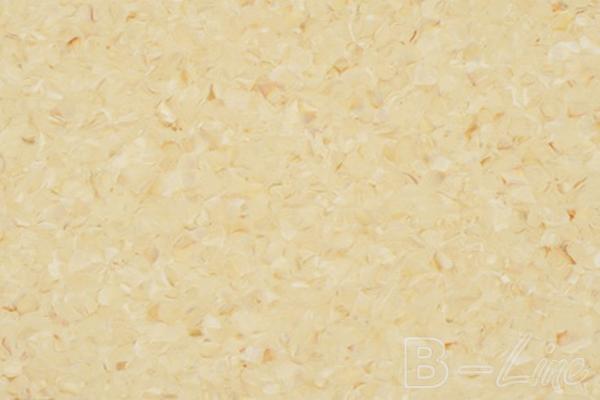 PVC podlaha ULTRA 43 dekor 0035, Šíře role Šíře role 2m