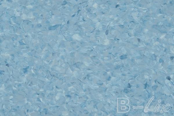 PVC podlaha ULTRA 43 dekor 0075, Šíře role Šíře role 2m