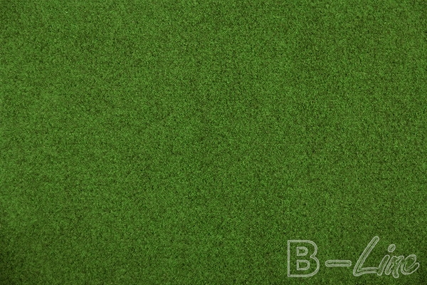 Umělá tráva GREEN 24, Šíře role Šíře role 2m