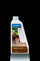 CC Schutz Intenzivní čistič na dřevo a korek 750ml