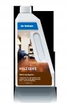 CC Schutz Mýdlo na dřevo 750ml