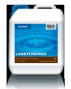 CC Schutz Přípravek na čištění laminátu 5L