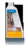 CC Schutz R 1000 čistící přípravek 750ml