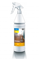 CC Schutz Spraymax 1L