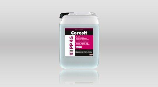 Thomsit CERESIT PP45 Multi Protect polomat, balení 5L