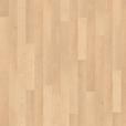 MNOŽSTEVNÍ SLEVA! Laminátová podlaha E-MOTION EM 3260 Emo Javor Premioline