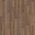 MNOŽSTEVNÍ SLEVA! Laminátová podlaha EGGER EM 3289 Emo Ořech Colorline