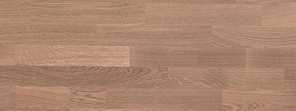 Dřevěná podlaha Befag Eurowood Dub Markant béžový, lak