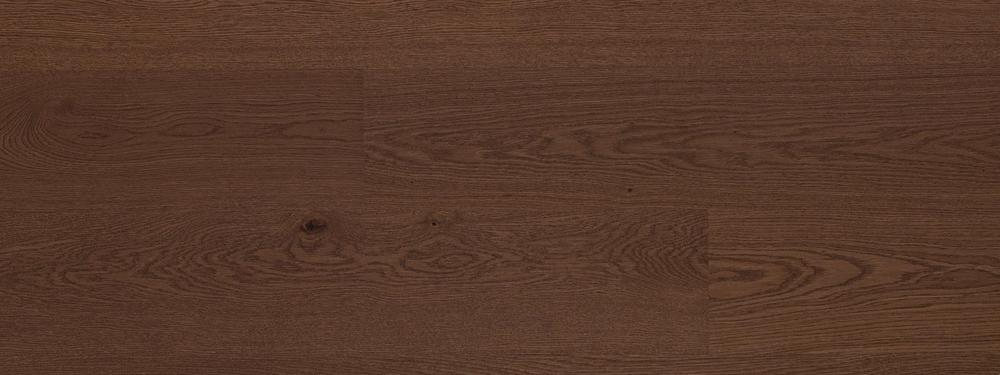 Dřevěná podlaha Befag Eurowood Dub Markant hnědý, lak