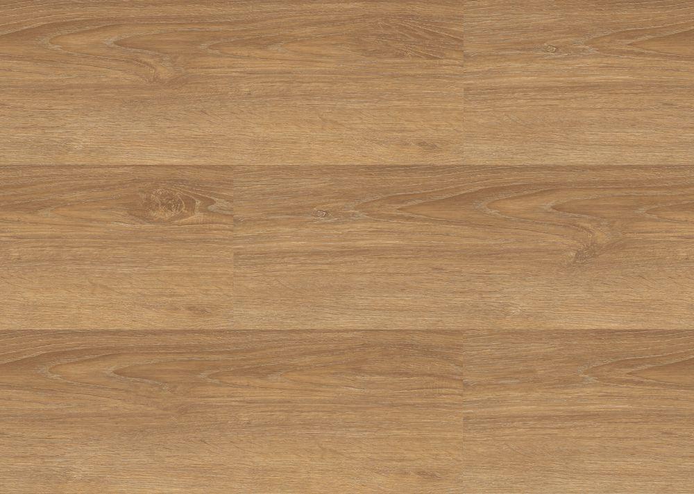 MNOŽSTEVNÍ SLEVA! Vinylová podlaha se zámkem EUROWOOD Click 1124-2 Dub přírodní