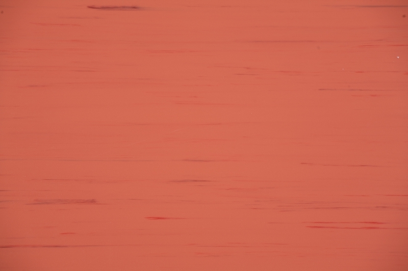 PVC podlaha Fatra DUAL 309, Řez Role