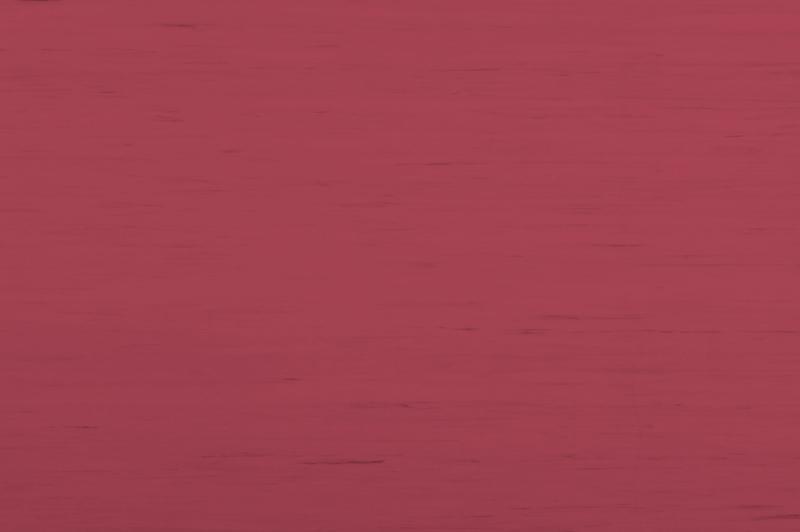 PVC podlaha Fatra DUAL 320, Řez Role