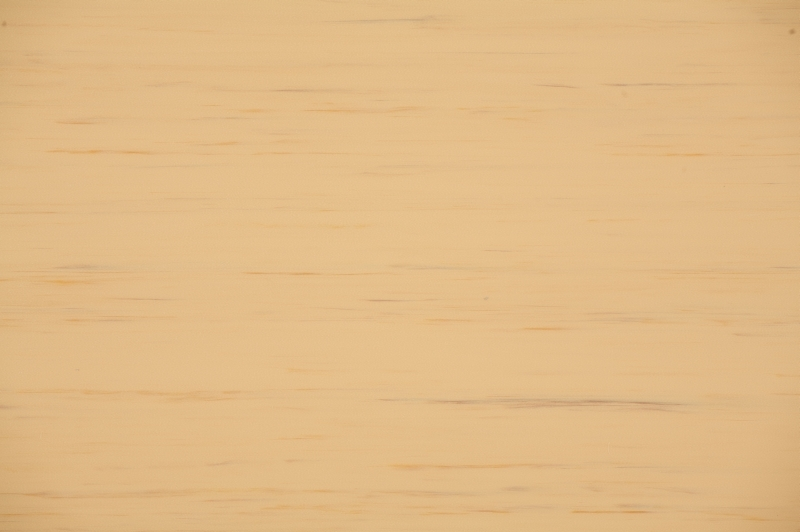 PVC podlaha Fatra DUAL 853, Řez Role