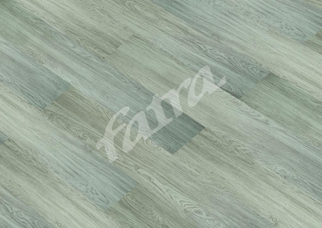 MNOŽSTEVNÍ SLEVA! Vinylová plovoucí podlaha FATRAclick 6398-A Kaštan bělený