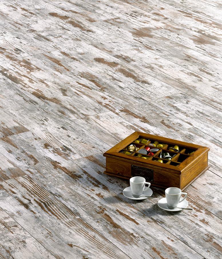 DOPRAVA ZDARMA! Laminátová podlaha Alsafloor Forte Vintage