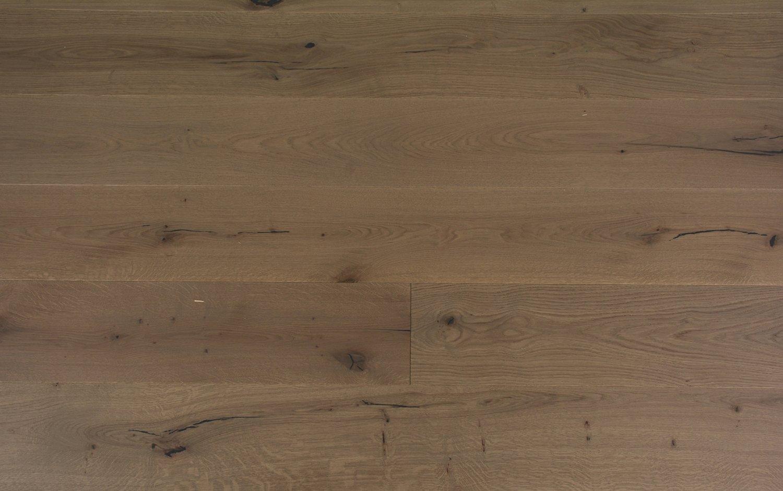 DOPRAVA ZDARMA! Dřevěná podlaha LAMETT Barn 905 Candy Dub