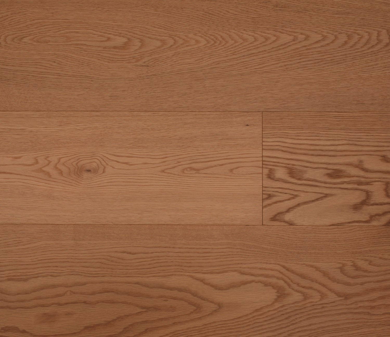 DOPRAVA ZDARMA! Dřevěná podlaha LAMETT Matisse Natural matný lak