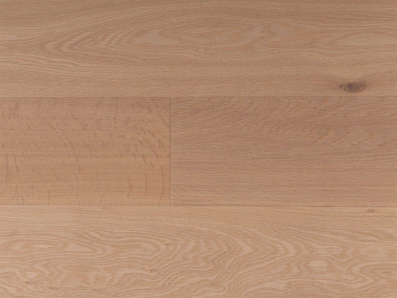DOPRAVA ZDARMA! Dřevěná podlaha LAMETT Matisse Pure matný lak