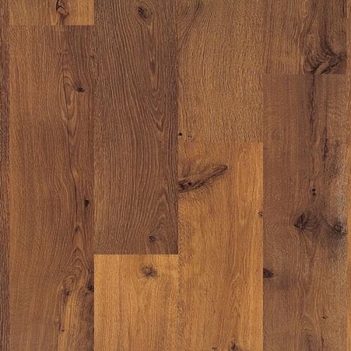 MNOŽSTEVNÍ SLEVA! Laminátová podlaha QUICK STEP ELIGNA 1001 Výběrové tmavě lakované prkno