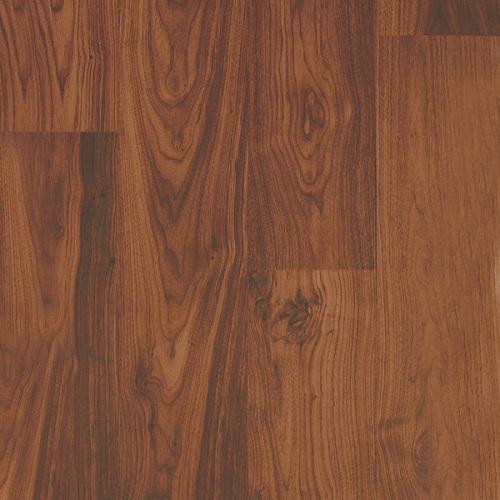 MNOŽSTEVNÍ SLEVA! Laminátová podlaha QUICK STEP ELIGNA 1043 Naolejované ořechové prkno