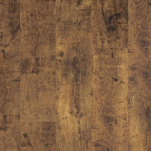 MNOŽSTEVNÍ SLEVA! Laminátová podlaha QUICK STEP ELIGNA 1157 Přírodní dubová olejovaná prkna
