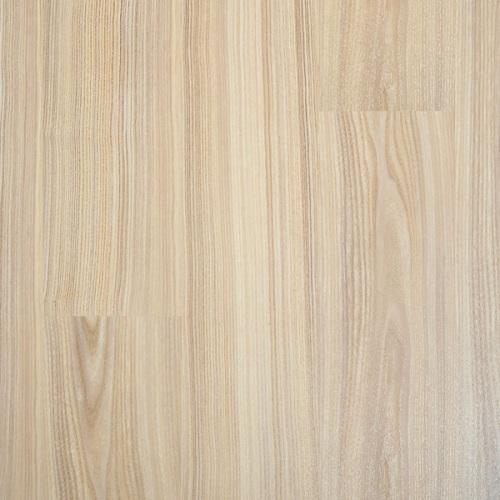 MNOŽSTEVNÍ SLEVA! Laminátová podlaha QUICK STEP ELIGNA 1184 Bílá popelavá prkna