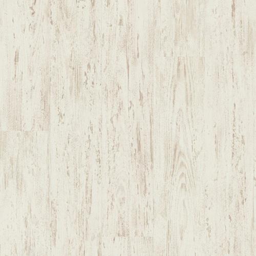 MNOŽSTEVNÍ SLEVA! Laminátová podlaha QUICK STEP ELIGNA 1235 Bílá broušená borovicová prkna
