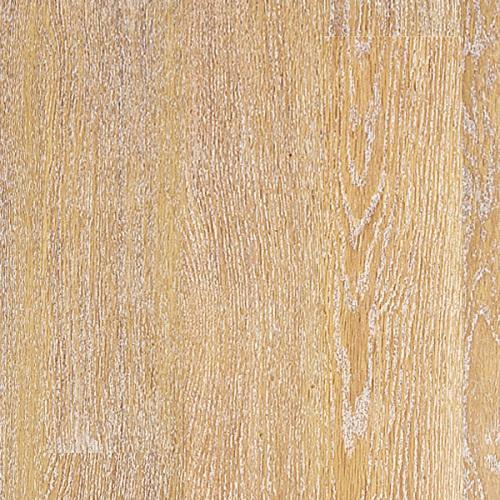 MNOŽSTEVNÍ SLEVA! Laminátová podlaha QUICK STEP ELIGNA 1896 Tvrzené dubové prkno