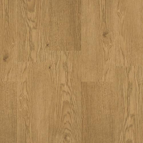 MNOŽSTEVNÍ SLEVA! Laminátová podlaha QUICK STEP ELIGNA 312 Stará matová naolejovaná prkna