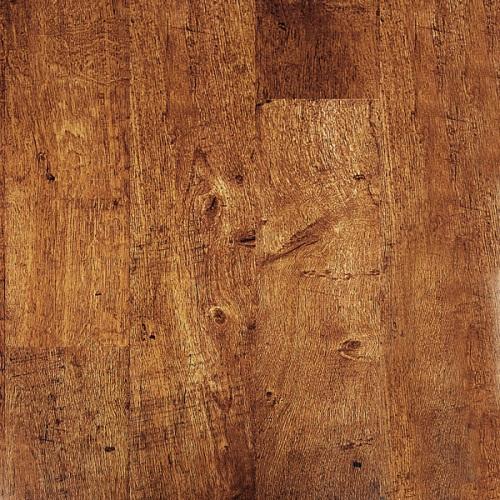 MNOŽSTEVNÍ SLEVA! Laminátová podlaha QUICK STEP ELIGNA 861 Prkna ze starobylého dubu