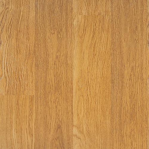 MNOŽSTEVNÍ SLEVA! Laminátová podlaha QUICK STEP ELIGNA 896 Přírodní dubové lakované prkno