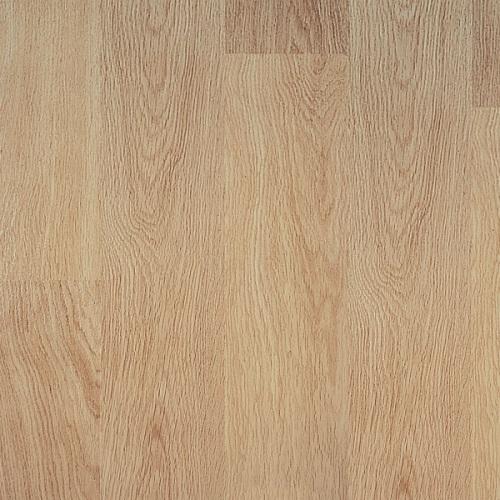 MNOŽSTEVNÍ SLEVA! Laminátová podlaha QUICK STEP ELIGNA 915 Bílé lakované dubové prkno