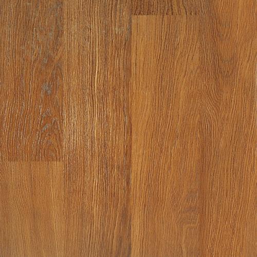 MNOŽSTEVNÍ SLEVA! Laminátová podlaha QUICK STEP ELIGNA 918 Tmavé lakované dubové prkno