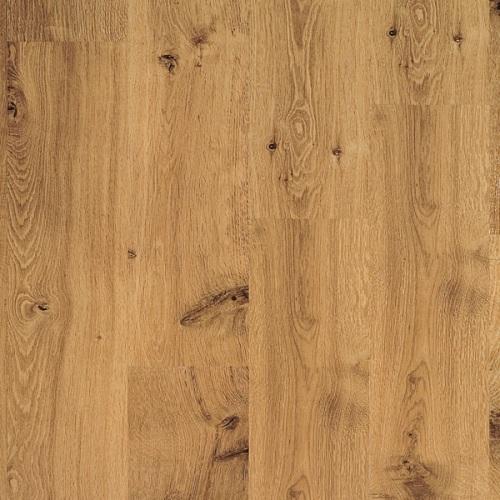 MNOŽSTEVNÍ SLEVA! Laminátová podlaha QUICK STEP ELIGNA 995 Výběrové dubové přírodní prkno