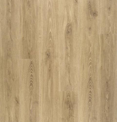MNOŽSTEVNÍ SLEVA! Laminátová podlaha LOC FLOOR 050 Dub autentický přírodní