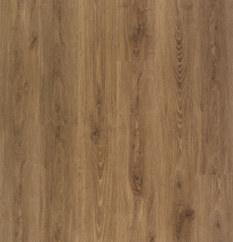 MNOŽSTEVNÍ SLEVA! Laminátová podlaha LOC FLOOR 052 Dub rustikální přírodní