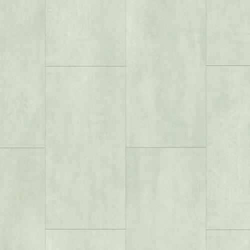 MNOŽSTEVNÍ SLEVA! QUICK STEP Beton lasturově bílý — AMGP40049