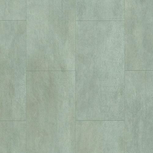 MNOŽSTEVNÍ SLEVA! QUICK STEP Beton teple šedý — AMGP40050