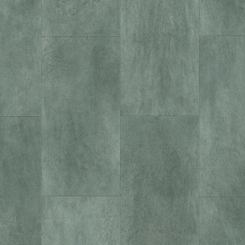 MNOŽSTEVNÍ SLEVA! QUICK STEP Beton tmavě šedý — AMGP40051