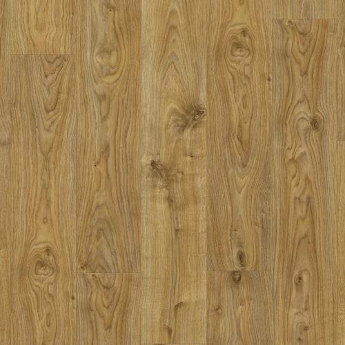 MNOŽSTEVNÍ SLEVA! Vinylová podlaha QUICK STEP Balance Click V4 Venkovský dub přírodní — BACL40025
