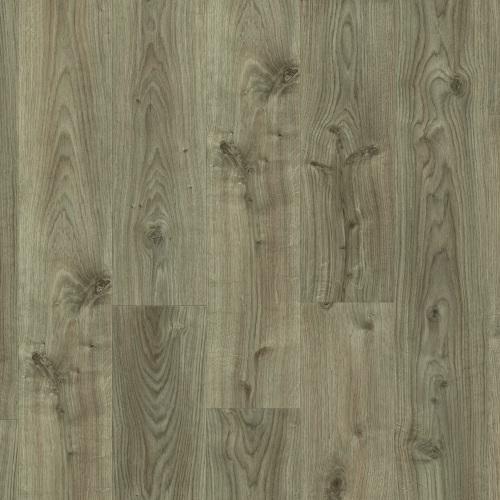 MNOŽSTEVNÍ SLEVA! Vinylová podlaha QUICK STEP Balance Click V4 Venkovský dub šedohnědý — BACL40026